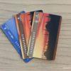 イスタンブールカードは必需品