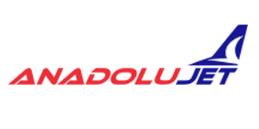 トルコ航空マイレージプログラムMiles&Smilesのステータスマイルが貯まるアナドルジェット