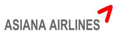 トルコ航空マイレージプログラムMiles&Smilesのステータスマイルが貯まるアシアナ航空