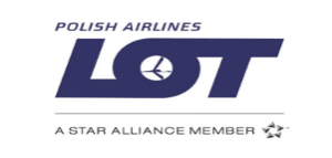トルコ航空マイレージプログラムMiles&Smilesのステータスマイルが貯まるポーランド航空