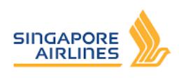 トルコ航空マイレージプログラムMiles&Smilesのステータスマイルが貯まるシンガポール航空
